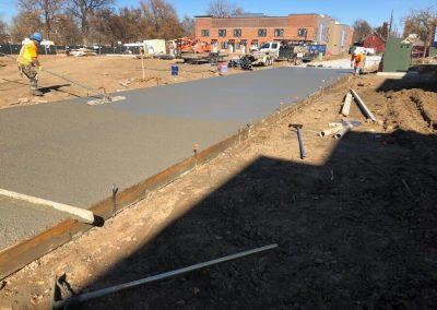 JBC ENT, Inc. - Colorado Concrete Contractors